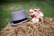 Vintage Hochzeiten